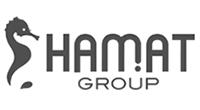 hamat-logo-200x110