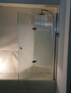 אמבטיון הרמוניקה מתקפל 120 – פורום