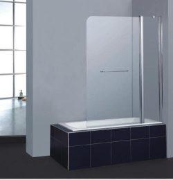 אמבטיון קבוע ודלת 120