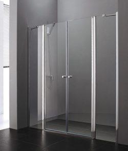 מקלחונים סטנדרטיים