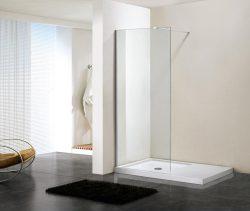 מקלחון חזית קבוע לפי מידה