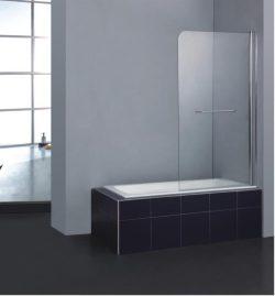 אמבטיון דלת 85 דגם SELAQUA