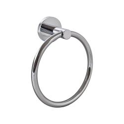 טבעת למגבת עדן EDEN