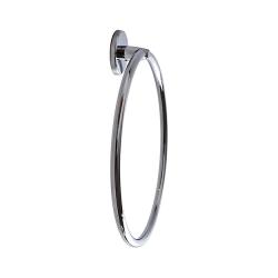 טבעת למגבת ירדן