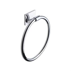 טבעת למגבת ריו