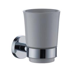 כוס חרס תלויה עדן EDEN