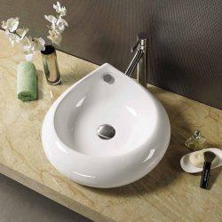כיורים לאמבטיה