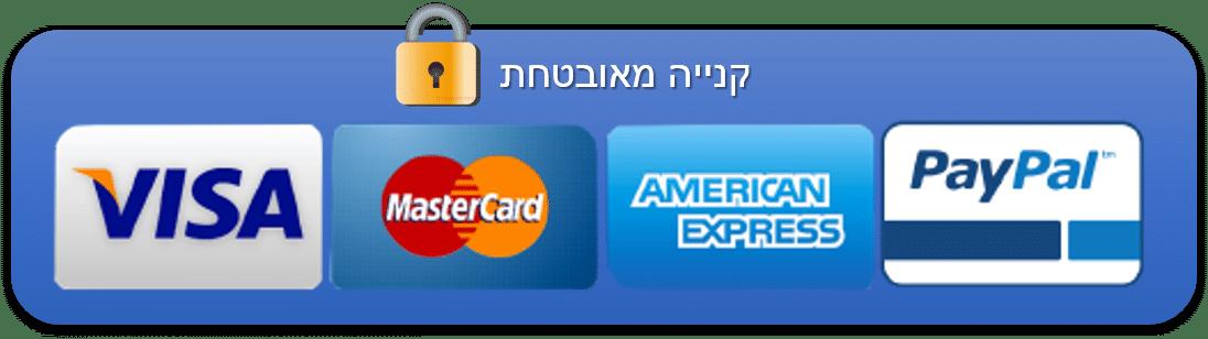 גיל ישראל קורס אינטרנטי