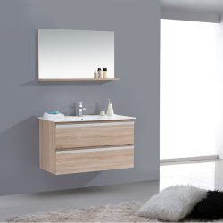 ארון אמבטיה תלוי POPULAR