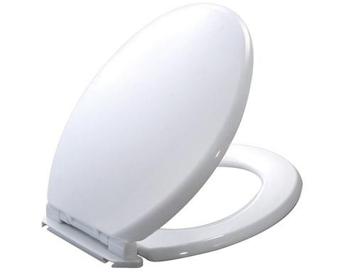 SOFT CLOSE מושב אסלה