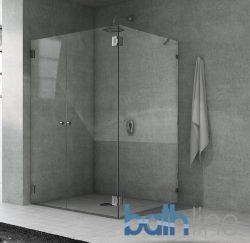 מקלחונים לפי מידה עם צירים